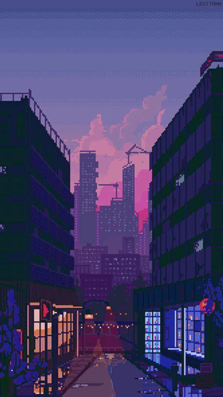 pixel art wallpaper tumblr  images pixel art