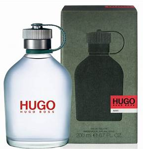 Hugo Hugo Boss : osmoz hugo 39 s hugo boss ~ Sanjose-hotels-ca.com Haus und Dekorationen
