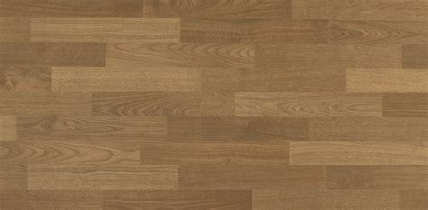 tiles wood wood tiles texture wooden texture