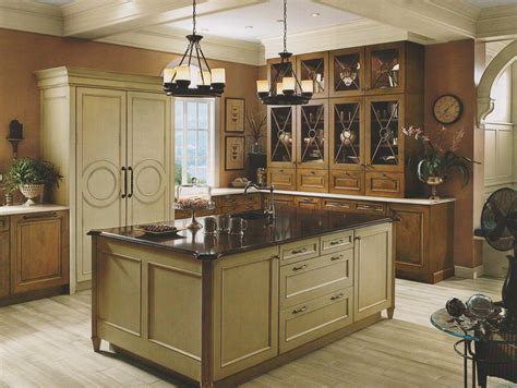 kitchen cabinet island ideas new 40 large kitchen decor inspiration of 33 ways to add modern wall clock to kitchen decor and