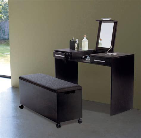 la coiffeuse un meuble essentiellement f 233 minin galerie photos d article 6 15