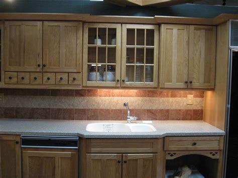 average price for kitchen cabinets average cost of kraftmaid kitchen cabinets cabinets matttroy