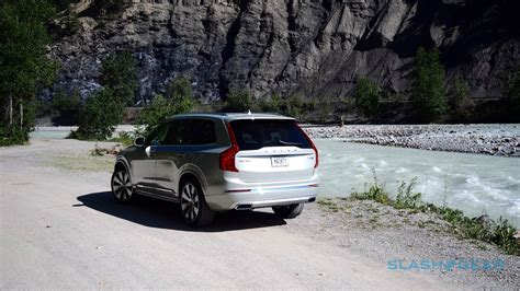 volvo 2020 android 2020 volvo xc90 drive t8 hybrid t6 and smug
