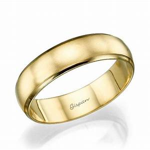 wedding band mens wedding band wedding ring mens ring With matte wedding ring mens