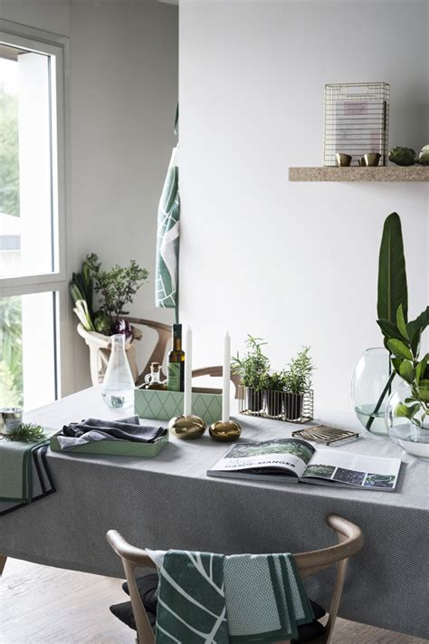 h m home goes jungle happy interior bloglovin