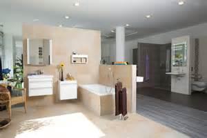 grohe badezimmer kunstmann flaschnerei sanitärtechnik