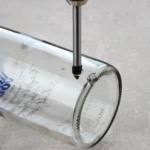 Lampenfassung Für Flaschen : flaschen lampe selber bauen leuchtenbau ~ Frokenaadalensverden.com Haus und Dekorationen