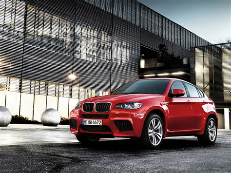Bmw X6 M Photo by 2012 Bmw X6 M Pictures Photos Gallery Motorauthority