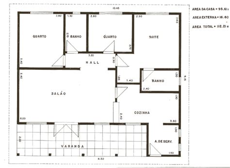 casa t plantas de casas t 233 rreas 3 quartos decorando casas