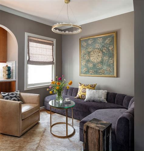 10 ways to get the best small living room interior designs