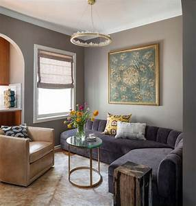 10, Ways, To, Get, The, Best, Small, Living, Room, Interior, Designs