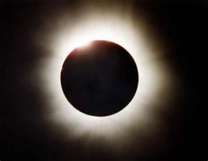 Entfernung Erde Sonne Berechnen : mathematisieren ~ Themetempest.com Abrechnung