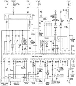 94 Civic Stereo Wiring Diagram by 1999 Honda Civic Stereo Wiring Diagram Fixya