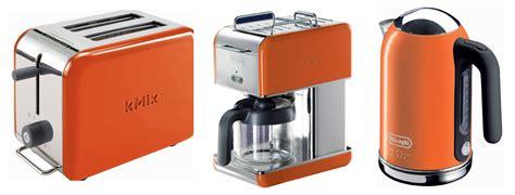 Colorful Kitchen Appliances to Brighten My Kitchen   Afternoon Artist