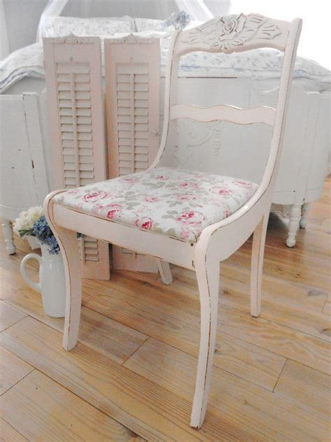 ashwell shabby chic furniture chair rachel ashwell shabby chic furniture painted distressed