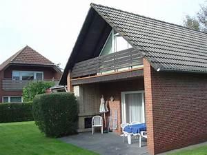 ferienhaus waldenmaier nordsee niedersachsen With französischer balkon mit ferienhaus mit eingezäuntem garten nordsee
