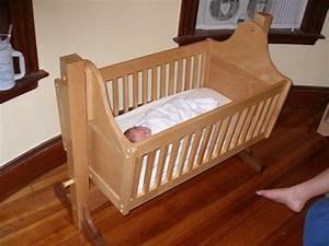 Download Free baby boat cradle plans ~ Fibre boat