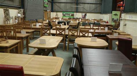 top furniture uttoxeter staffordshire oak furniture