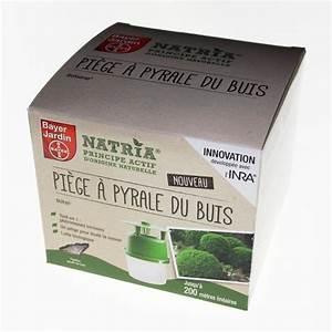 Pyrale Du Buis Traitement Bayer : insecticides pour agriculture bayer jardin achat vente ~ Dailycaller-alerts.com Idées de Décoration