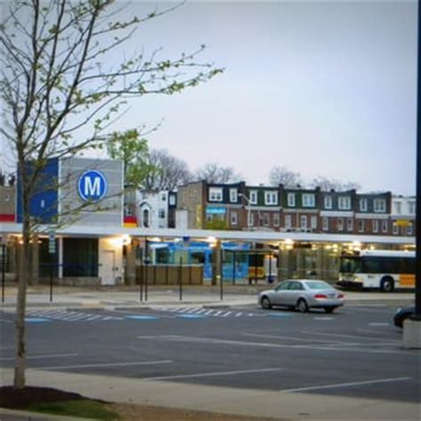 mondawmin mall  reviews shopping centers mondawmin