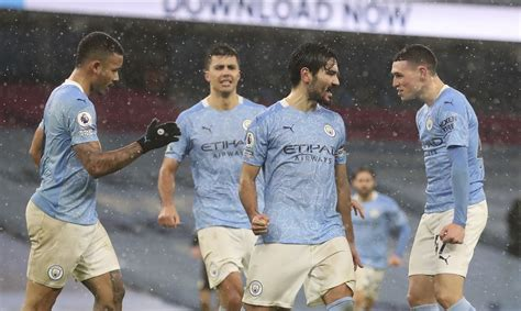 Everton vs. Manchester City: Live stream, TV channel, how ...