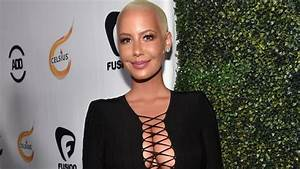 Amber Rose Defends Taylor Swift Against Dating Double ...