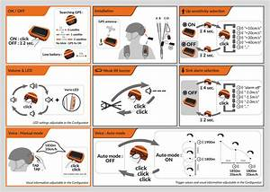 Legpsbip Manual  U2013 Stodeus