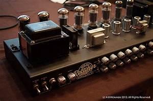Review Of 110v To 240v Mesa Boogie Tube Amp Power