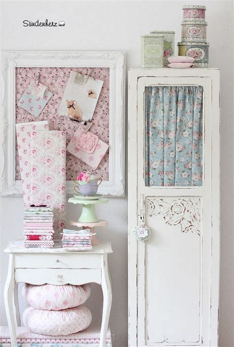 diy shabby chic ideas romantic shabby chic diy project ideas tutorials hative