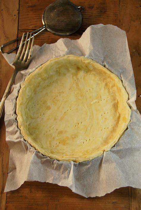 p 226 te 224 tarte sans beurre recette maison facile de cuisine