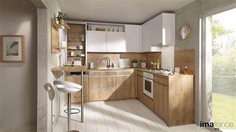 cuisine poitiers simple peinture sur meuble de cuisine