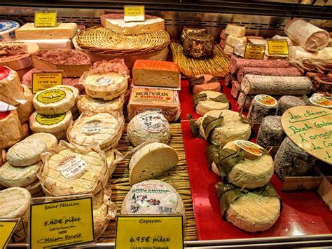 cuisine dijon dijon market one of the best markets in the