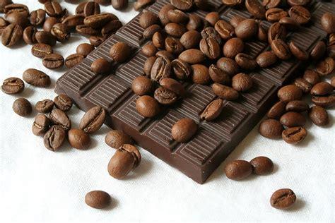aztec chocolate national chocolate week uk