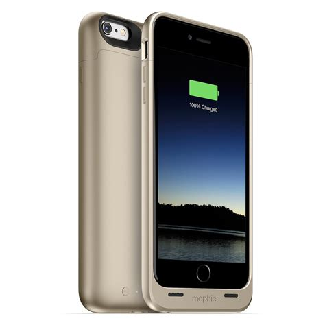 external battery for iphone 6 mophie juice pack rechargeable external battery for