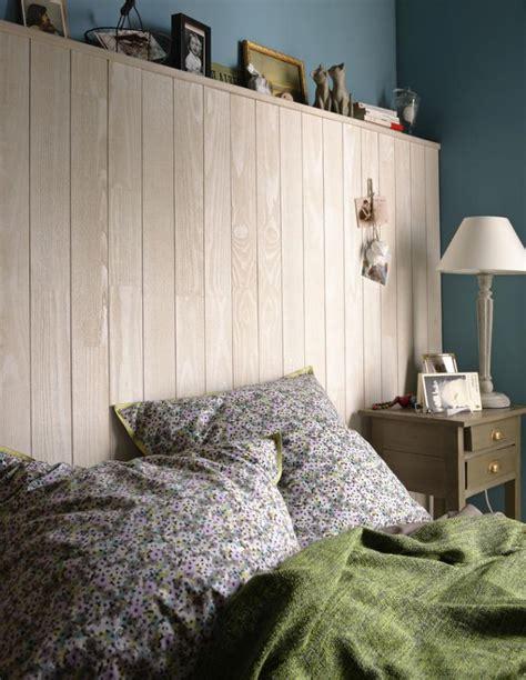 lambris mural chambre decoration lambris mural meilleures images d 39 inspiration