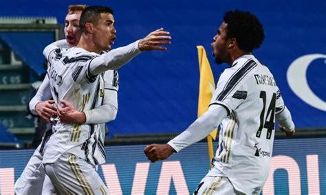 Juventusi fiton trofeun e parë në këtë vit - Tetova Sot