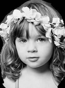 Fille Noir Et Blanc : enfants en noir et blanc page 26 ~ Melissatoandfro.com Idées de Décoration