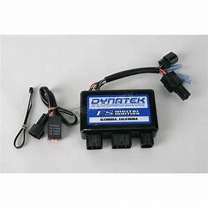 Dynatek Fs Programmable Ignition System