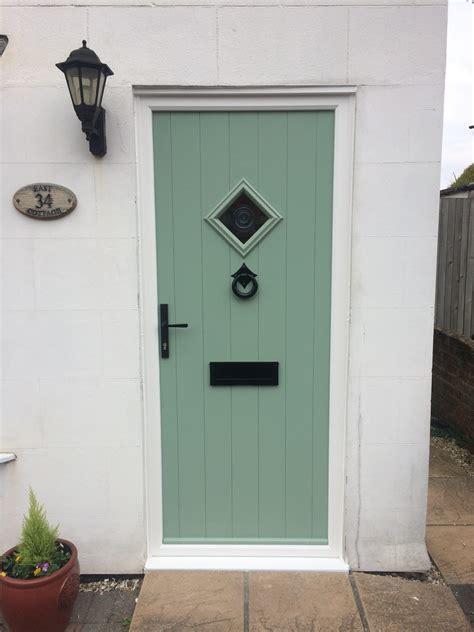 solidor composite door installations apex windows