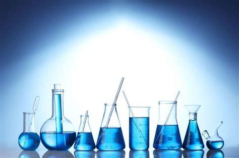 deionisiertes wasser kaufen was ist destilliertes wasser was ist destilliertes wasser alles wissenswerte destilliertes
