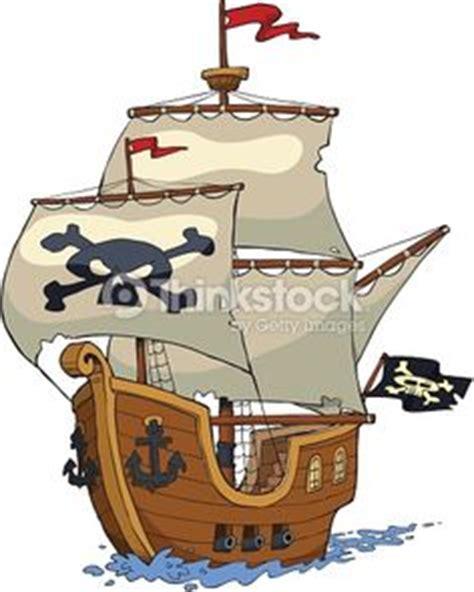 Dessin Bateau Pirate Couleur by Perroquet Pirate Dessin Recherche Google Spectacle