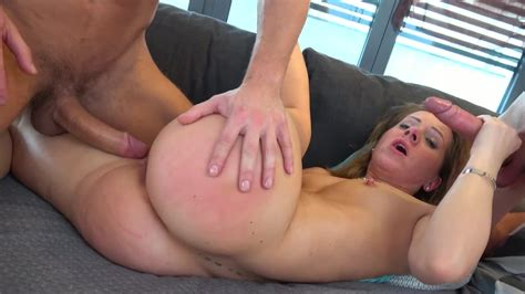Pussy And Ass Stretching Sex With A Petite Teen Pornid Xxx