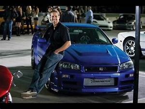 Nissan Skyline Fast And Furious : fast furious tempts oc gearhead to illegally import nissan skyline ~ Medecine-chirurgie-esthetiques.com Avis de Voitures