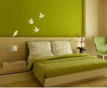 Bedroom Paint Ideas Bedroom Wall Paint Ideas Bedroom Paint Designs Ideas Well Wall Paint