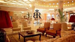 Gran Hotel Atlantis Bahia Real : gran hotel atlantis bah a real 5 gran lujo de ~ Watch28wear.com Haus und Dekorationen