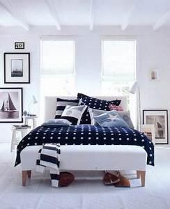 Wohnung Einrichten Ideen Schlafzimmer : das zuhause einrichten ideen inspirationen und tipps living at home ~ Bigdaddyawards.com Haus und Dekorationen