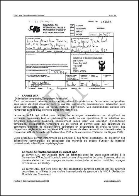 chambre de commerce certificat d origine documents certificat d 39 origine commerce international