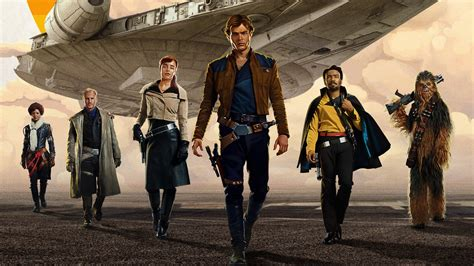 solo  star wars story   wallpapers hd wallpapers