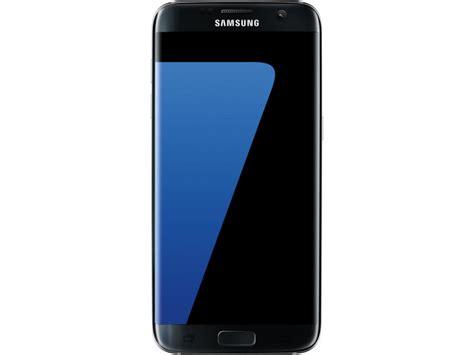 Galaxy S7 edge 32GB (AT&T) Phones - SM-G935AZKAATT ...