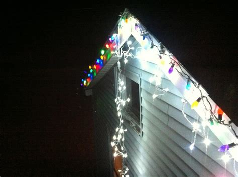 how can i dim led christmas lights home improvement